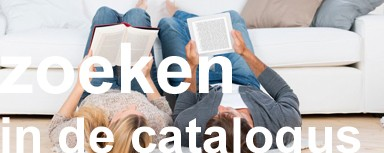 zoeken-in-de-catalogus